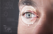 Data Breaches: Identify & Remediate