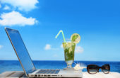 Does Vacation Really Exist For IT Pros?