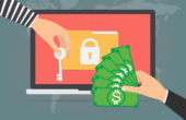 The Ransomware Epidemic: Why It's Spreading and What You Can Do