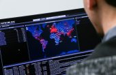 Keeping Up in a Dynamic World: Outsourcing Cybersecurity Management