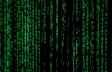 Microsoft RDP Remote Code Execution Vulnerability (CVE 2019-0708)